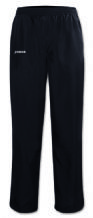 St. Michaels GAC Joma Academy Microfibre Trackpant - Black